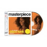 Masterpiece Vol. 26 Ultimate Disco Funk Collection