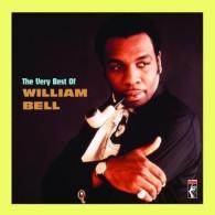 William Bell - William Bell