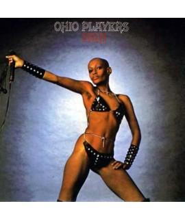 Ohio Players - Pain + Bonus tracks