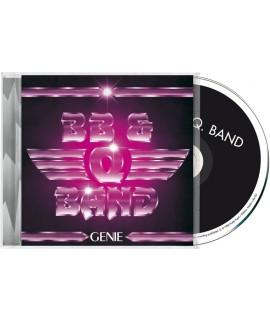 BB&Q Band - Genie (PTG CD)