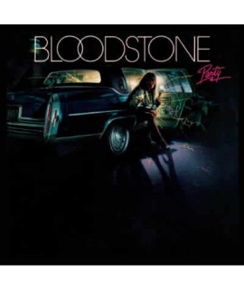 Bloodstone - Party *