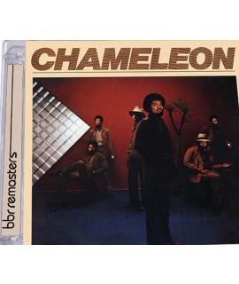 Chameleon - Chameleon (Reissue)