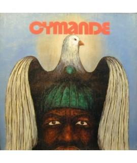 Cymande - Cymande*