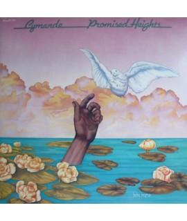 Cymande - Promised Heights*