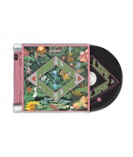 Free Life - Free Life (PTG CD)