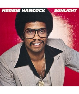 Herbie Hancock - Sunlight (REISSUE)