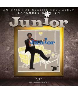 Junior - JI*