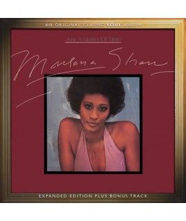 Marlena Shaw - Just a Matter of Time (Expanded Edition) **
