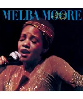 Melba Moore - Dancin' With Melba - Expanded Edition (CD)