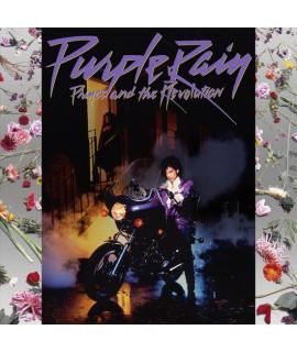 Prince & the Revolution - Purple Rain (Deluxe Edition)