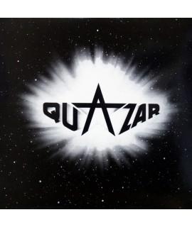 Quazar - Quazar Expanded*