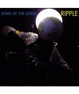 Ripple - Sons Of Gods **