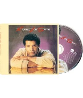 Richard Jon Smith - Richard Jon Smith (PTG CD)