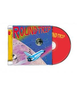 Round Trip - Round Trip (PTG CD)