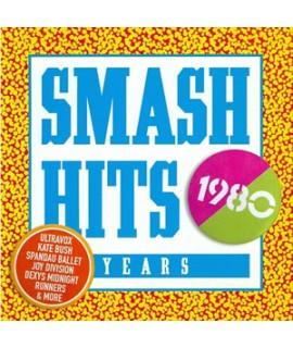 Smash Hits 1980*