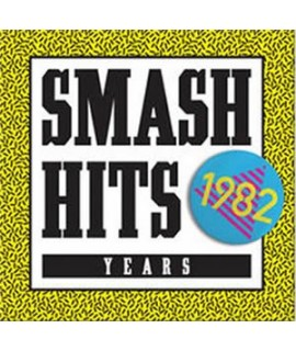 Smash Hits 1982*