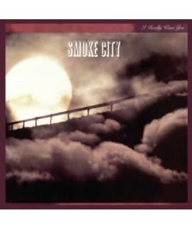 Smoke City - I Really Want You *