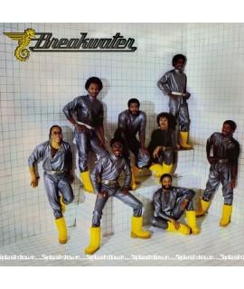 Breakwater - Splashdown*