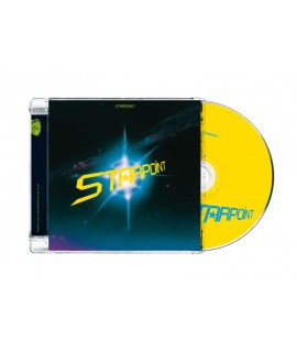 Starpoint - Starpoint (PTG CD)