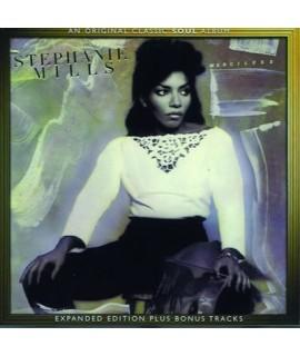 Stephanie Mills - Merciless*