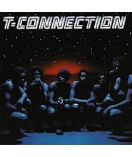T-Connection - T-Connection **