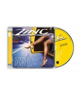 Zinc - Street Level