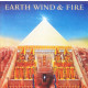 Earth, Wind & Fire - All 'N All + 3