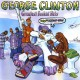 George Clinton - The Greatest Funkin' Hits