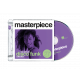 Masterpiece Vol. 27 Ultimate Disco Funk Collection