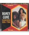 Honey Cone - Artists Series Backbeats