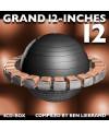 Ben Liebrand - Grand 12-Inches vol. 12*
