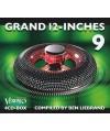 Ben Liebrand - Grand 12-Inches vol. 09*