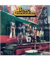 Brass Construction - Brass Construction (1975) (CD)