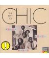 Chic - Dance Dance Dance (CD)