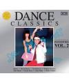 Dance Classics - Pop Edition Vol. 02