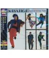 Debarge - Rhythm of the Night - Japan imp. - Sealed*
