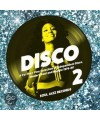 Disco 2: A Further Fine..*
