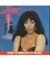 Donna Summer - Bad Girls (CD)