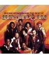 Earth Wind & Fire - Boogie Wonderland: The Best Of (2CD)