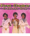 First Choice - Greatest Hits (2 CD)