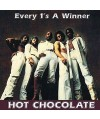 Hot Chocolate - Every 1'S A Winner*