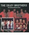Isley Brothers - Showdown - Grand Slam (CD)