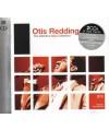 Otis Redding - The Definitive Soul Collection (2CD)