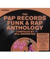 Sources: The P&P Records Funk & Rap Anthology*