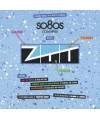 Blank & Jones: So80s Presents ZTT