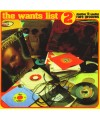 Wants List Vol. 2 - Another 18 Soulful Rare Grooves (CD)