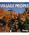Village People - Cruisin' - Japan Imp*