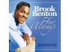 Brook Benton - For always - 30 Greatest Hits