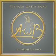 Average White Band - Greatest Hits
