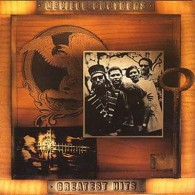 Neville Brothers - Greatest Hits